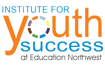 Institute for Youth Success