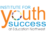 Institute for Youth Success Logo