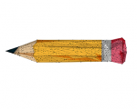 Pencil network logo