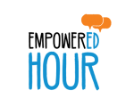 Empowered Hour logo