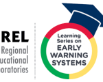 Early Warning Systems webinar series logo