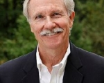 Photo of Governor John A. Kitzhaber