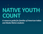 Native Youth Count