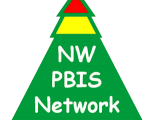 NorthWest PBIS Network logo