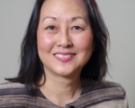 Photo of Vicki Nishioka
