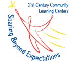 21st Century Community Learning Centers: Soaring Beyond Expectations logo