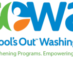 School's Out Washington logo