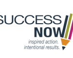Success Now! logo
