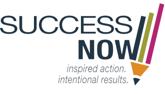 Success Now logo